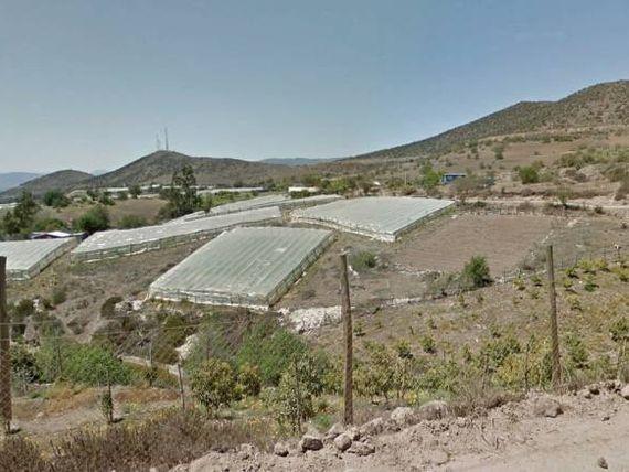 "Terreno agrícola 19 Hectareas, La Chimba, <span itemprop=""addressLocality""><span itemprop=""streetAddress"">Ovalle</span></span>"