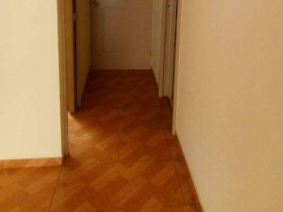 """Propiedad en <span itemprop=""""addressLocality""""><span itemprop=""""streetAddress"""">Antofagasta</span></span> 3D 1 baño"""