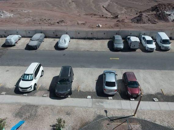 "Departamento sector sur <span itemprop=""addressLocality""><span itemprop=""streetAddress"">Antofagasta</span></span>"