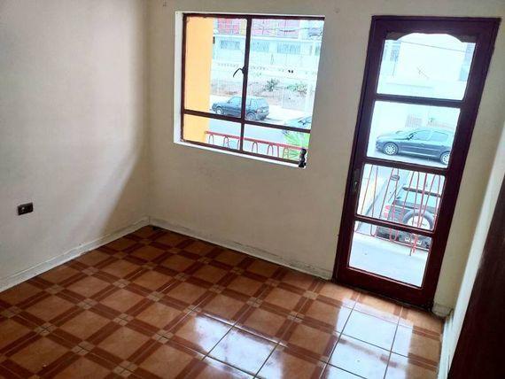 "Casa <span itemprop=""addressLocality""><span itemprop=""streetAddress"">Antofagasta</span></span> 180 M2"