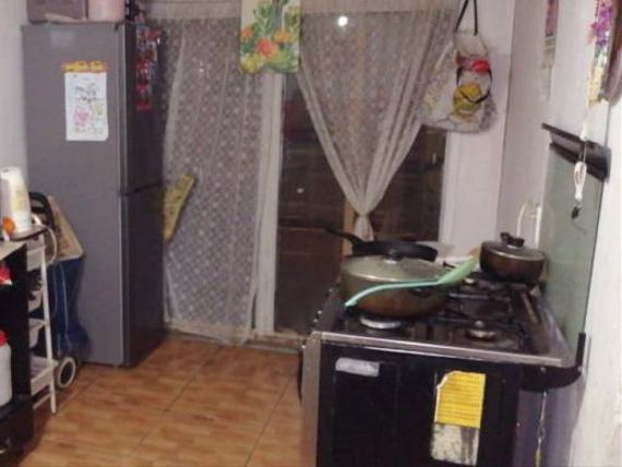 """Mycasabrokers arrienda casa en la comuna de <span itemprop=""""addressLocality""""><span itemprop=""""streetAddress"""">Puente Alto</span></span>"""