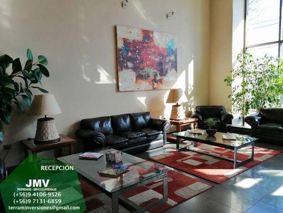 "Arriendo Apartamento Torre Mayor. <span itemprop=""addressLocality""><span itemprop=""streetAddress"">Chillán</span></span>"