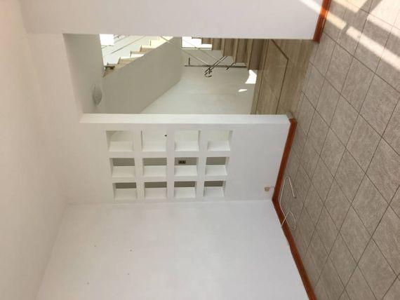 """Vende casa jardines del sur <span itemprop=""""addressLocality""""><span itemprop=""""streetAddress"""">Antofagasta</span></span>"""