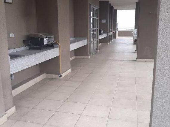 """Vendo departamento en pleno <span itemprop=""""addressLocality""""><span itemprop=""""streetAddress"""">Santiago</span></span> Centro"""
