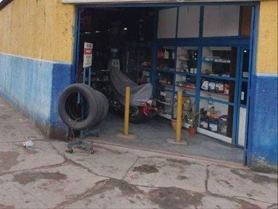 "Venta propiedad comercial en sector céntrico <span itemprop=""addressLocality""><span itemprop=""streetAddress"">Arica</span></span>"