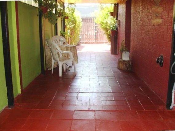 """Casa en villa maestranza de <span itemprop=""""addressLocality""""><span itemprop=""""streetAddress"""">San Bernardo</span></span>"""