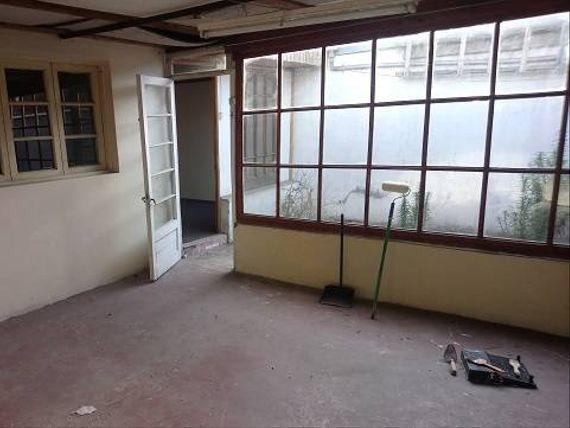 """Mycasabrokers Vende Casa Usada mas un Depto. <span itemscope="""""""" itemtype=""""http://schema.org/TradeAction""""><span itemprop=""""price"""">$ 90.000.000</span></span>-"""