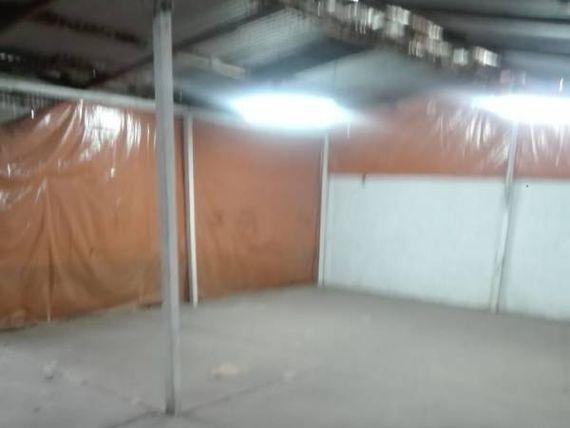 "Mycasabrokers arrienda casa en  <span itemprop=""addressLocality""><span itemprop=""streetAddress"">Puente Alto</span></span> 4D-2B-E8"