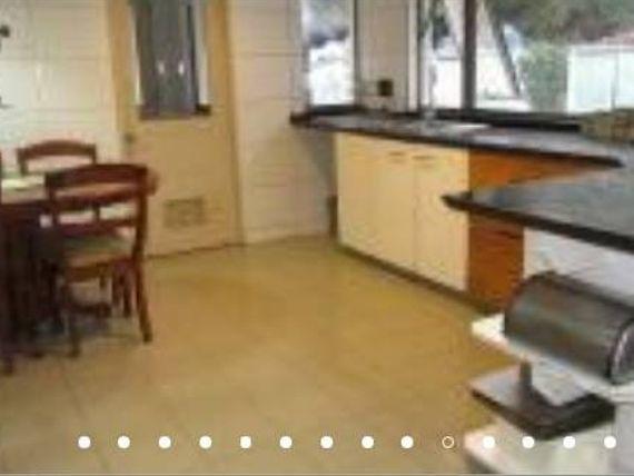 "Vende amplia  Parcela Condominio Santa Amalia en <span itemprop=""addressLocality""><span itemprop=""streetAddress"">Lampa</span></span>"