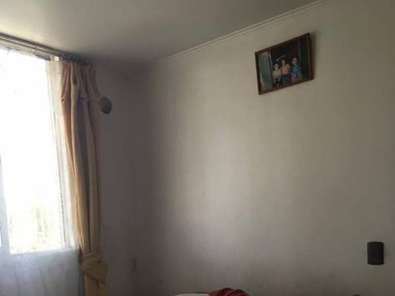 "Mycasabrokers vende depto. <span itemprop=""addressLocality""><span itemprop=""streetAddress"">Paine</span></span> <span itemscope="""" itemtype=""http://schema.org/TradeAction""><span itemprop=""price"">$ 36.000.000</span></span>H- 1B"