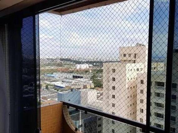 OPORTUNIDADE 162M² COM LAZER EM SÃO CAETANO DO SUL