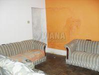 Casa com 2 quartos e 02 Vagas, São Caetano do Sul, Olímpico, por R$ 540.000