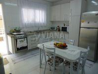 Casa com 2 quartos e Suites, São Caetano do Sul, Olímpico, por R$ 560.000