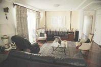 Apartamento com 3 quartos e Sala jantar, São Paulo, Jardim Avelino, por R$ 700.000