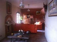 Casa com 4 quartos e 04 Suites, São Bernardo do Campo, Parque dos Pássaros, por R$ 980.000
