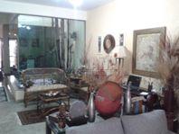Casa com 3 quartos e Area servico, São Paulo, Vila Bertioga, por R$ 750.000