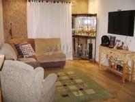 Casa com 4 quartos e 02 Vagas, Santo André, Campestre, por R$ 620.000