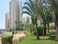 Apartamento com 3 quartos e Quadra poli esportiva, São Paulo, Santana de Parnaíba, por R$ 750.000