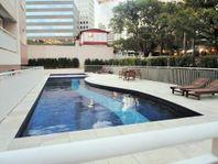 Apartamento com 3 quartos e 2 Suites, Barueri, Alphaville, por R$ 750.000
