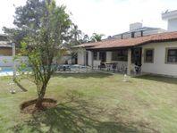 Casa com 5 quartos e Churrasqueira, São Paulo, Barueri, por R$ 3.200.000