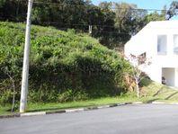Terreno com Jardim, Santana de Parnaíba, Quintas do Ingaí, por R$ 236.395