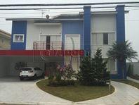 Casa com 6 quartos e 6 Suites, São Paulo, Barueri, por R$ 2.400.000