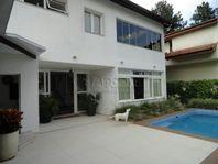 Casa com 5 quartos e Home theater, São Paulo, Barueri, por R$ 2.000.000