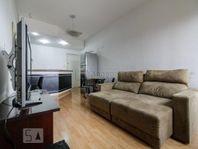 Apartamento com 1 quarto e Vagas, Barueri, Alphaville, por R$ 315.000