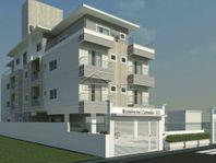 Apartamento com 2 quartos e Quintal, Florianópolis, Ingleses, por R$ 229.000