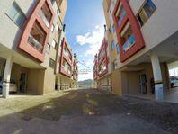 Cobertura com 2 quartos e Guarita, Florianópolis, Ingleses, por R$ 330.000