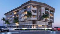 Cobertura com 3 quartos e 2 Vagas, Florianópolis, Ingleses, por R$ 634.156
