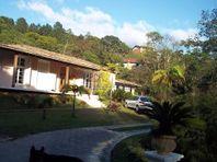 Casa com 3 quartos e Salao festas, Florianópolis, Vargem Grande, por R$ 2.650.000