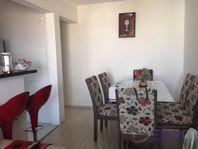 Apartamento com 2 quartos e Sala ginastica, São Paulo, Vila Formosa, por R$ 410.000