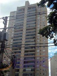 Apartamento com 2 quartos e Area servico, São Bernardo do Campo, Baeta Neves, por R$ 260.000