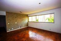 Apartamento com 3 quartos e Salao festas, São Paulo, Pinheiros, por R$ 850.000