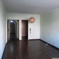 Apartamento com 2 quartos e Jardim, São Paulo, Pinheiros, por R$ 700.000