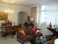 Apartamento com 3 quartos e Vagas, São Paulo, Itaim Bibi, por R$ 1.300.000