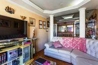 Apartamento com 2 quartos e Playground, São Paulo, Moema, por R$ 2.700