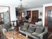 Cobertura com 4 quartos e 2 Salas, São Paulo, Itaim Bibi, por R$ 3.750.000