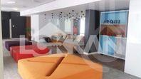 Apartamento com 2 quartos e Salas, São Paulo, Bela Vista, por R$ 2.900