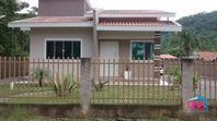 Casa com 3 quartos e Suites, Santa Catarina, Schroeder, por R$ 290.000