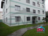 Apartamento com 3 quartos e Vagas, Santa Catarina, Jaraguá do Sul, por R$ 185.000