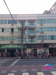 Apartamento com 2 quartos e Vagas, Jaraguá do Sul, Centro, por R$ 280.000