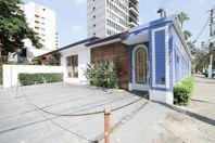 Comercial com 4 Vagas, São Paulo, Moema, por R$ 11.000