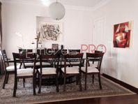 Apartamento com 4 quartos e Salao jogos, São Paulo, Itaim Bibi, por R$ 2.400.000