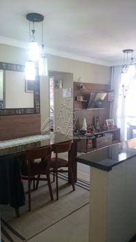 Apartamento com 2 quartos e Vagas, São Caetano do Sul, Santa Paula, por R$ 450.000