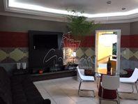 Casa com 2 quartos e 2 Salas, São Paulo, Santo André, por R$ 389.000
