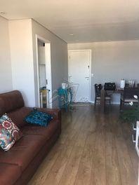 Apartamento com 3 quartos e Suites, São Caetano do Sul, Santo Antônio, por R$ 650.000