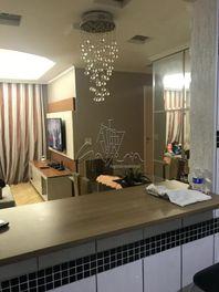 Apartamento com 3 quartos e Elevador, São Paulo, São Caetano do Sul, por R$ 585.000