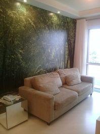Apartamento com 3 quartos e Salas, São Paulo, São Caetano do Sul, por R$ 440.000